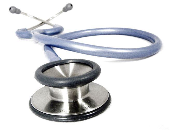 Doctors_stethoscope_1
