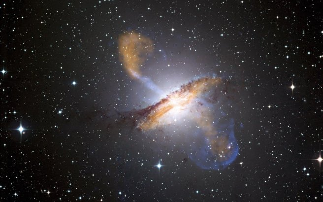sky-lights-space-dark