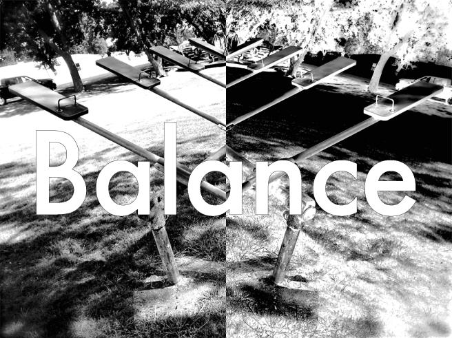 balance-b-and-w