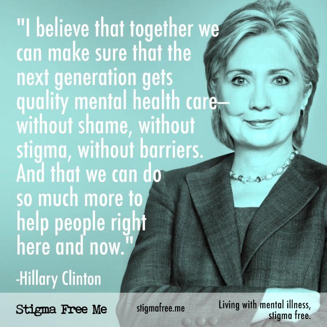 stigma-free-hillary