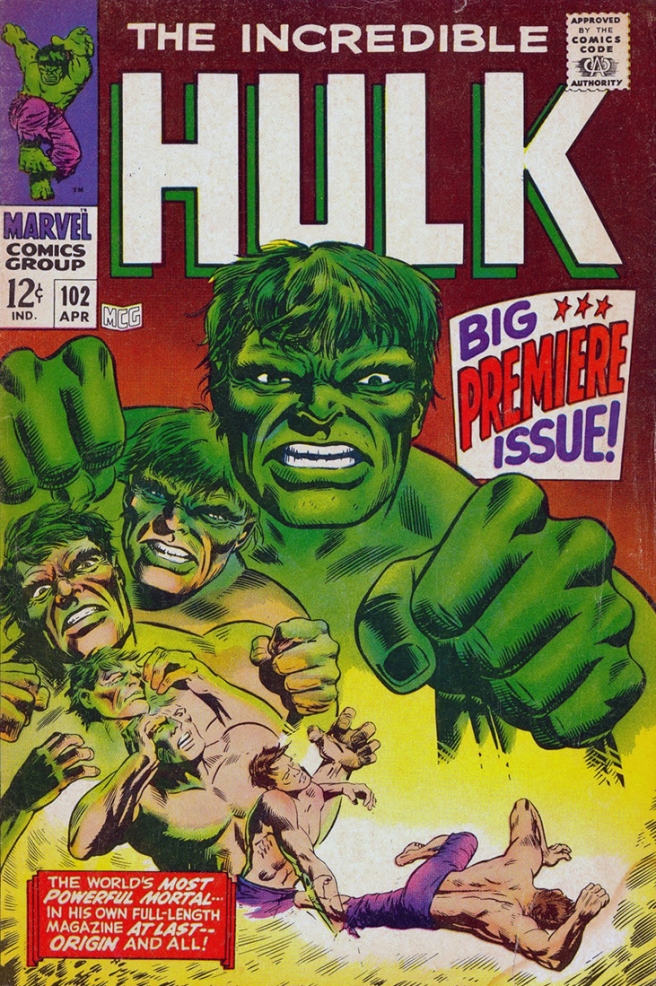 hulk-cover