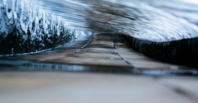 pexels-photo-167901